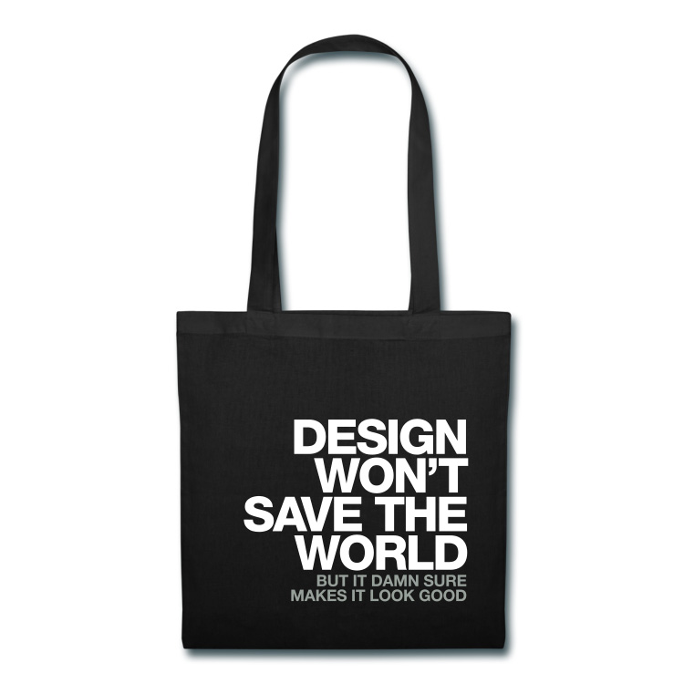 12 Holiday Gift Ideas for Web Designers 8