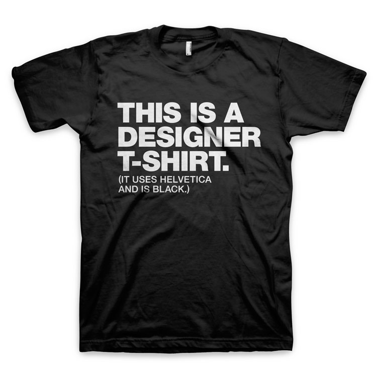 12 Holiday Gift Ideas for Web Designers 9