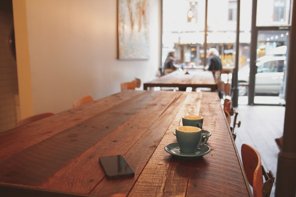 Are you missing out on local business? 6
