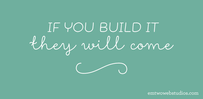How to Start Successfully Building Your Brand Online