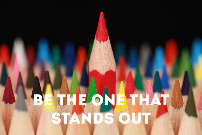 5 Ways to Make Your Website Content Stand Out
