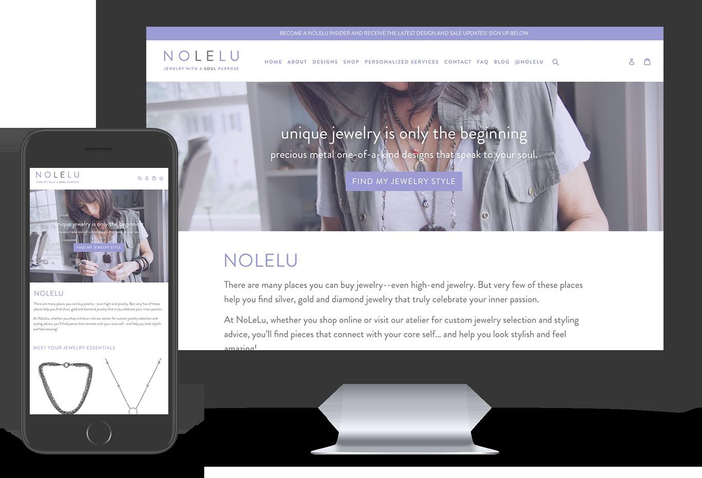 Branding Strategy For Service Businesses Creative Entrepreneurs Digital Marketing Agency Charlotte Greensboro Salisbury Nc
